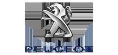 Peugeot Új 3008 SUV