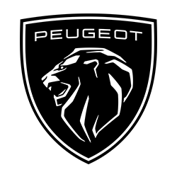 Mindent vitt a Peugeot 3008DKR a 2017-es Dakaron